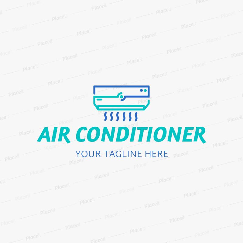 87+ Gambar Air Cond Paling Bagus